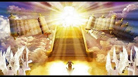 Какой итог твоей жизни подведёт Бог