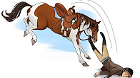 Правильный опыт с Богом - это не падать с лошади