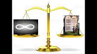 Самые Важные Знания Тема № 25 «Вечный, Единый и Святой Закон Божий»