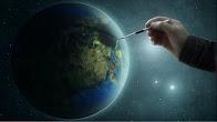 Самые Важные Знания Тема № 46 «Забытый верующими Творец Вселенной»