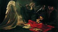 Самые Важные Знания Тема № 50 «Христианство в лапах спиритизма»