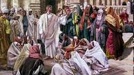 Самые Важные Знания Тема № 53 «Куда заведут предания?»