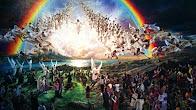 Самые Важные Знания Тема № 61 «Ожидающие Христа как совсем не ожидающие»