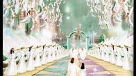 Самые Важные Знания Тема № 62 «Бог оправдан. Конец борьбы»