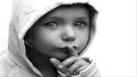 Самые Важные Знания Тема № 64 «Понять «жестокость» Бога»