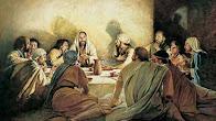 Самые Важные Знания Тема № 65 «Любовь к Богу, через ненависть к родным»