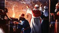 Самые Важные Знания Тема № 70 «Гарантированный рецепт обретения вечной жизни»