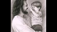 Самые Важные Знания Тема № 71 «Что ты хочешь от Христа?»