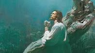 Самые Важные Знания Тема № 76 «Новый Завет - просто и доступно о Духе Божием»