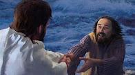 Самые Важные Знания Тема № 78 «Священное Писание, Ангелы и человек - канал для Духа Божьего»