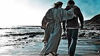 Самые Важные Знания Тема № 80 «Крещение во Имя Иисуса Христа»