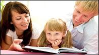 Самые Важные Знания. Тема №35 «В мире нет книги, подобной Библии»