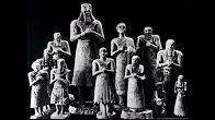 Самые Важные Знания. Тема № 14 «Соблюдали ли евреи Божий Закон»