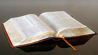 Урок 20. Женитьба Исаака