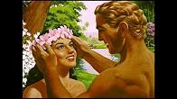 Самые Важные Знания. Тема № 17 «Не произноси имени Бога напрасно»