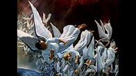 Самые Важные Знания. Тема № 32 «Суд Божий»