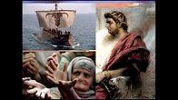 Самые Важные Знания. Тема № 3 «Вечное Евангелие»