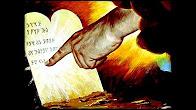 Самые Важные Знания. Тема № 9 «Строим на камне духовный дом»