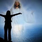 Свобода в Иисусе