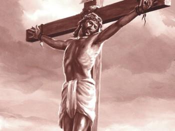 Возвысьте Его как Сына Божьего