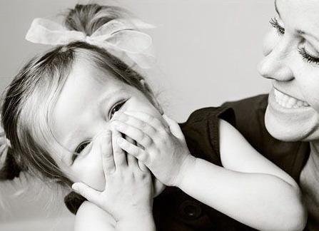 Смешные детские желания к Богу