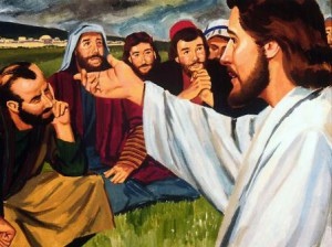 Дверь надежды для грешников