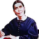 Книги Елены Уайт
