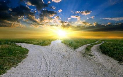 Неисповедимы пути Господни