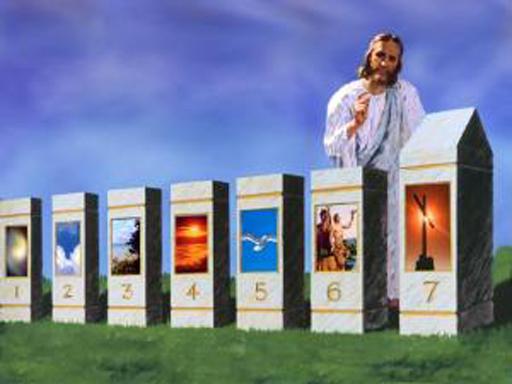 Общее Заявление Церкви Адвентистов Седьмого Дня по Проблемам Заботы об Умирающих
