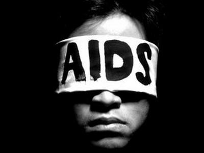 Официальное Заявление Церкви Адвентистов Седьмого Дня в Связи с Распространением СПИДа
