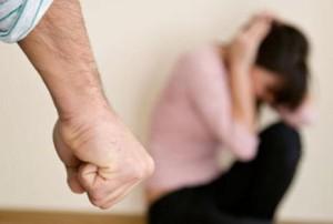 Позиция Церкви АСД по Вопросу о Насилии в Семье
