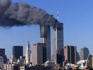 Проповеди Президента ГК Памяти 11 сентября 2001 года