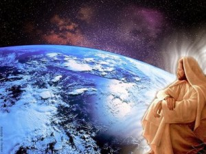 Сотворение мира