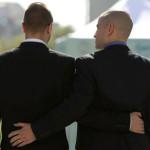 Точка Зрения Церкви Адвентистов Седьмого Дня по Вопросу о Гомосексуализме