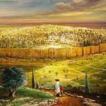 Тысячелетнее Царство и Завершение Трагической Истории Греха
