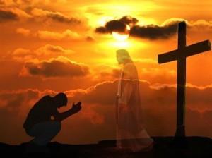 Возрастание Во Христе