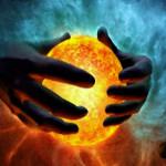 Заявление о Сотворении Мира
