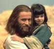 Жизнь, Смерть и Воскресение Христа