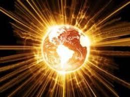 Год Конца света