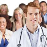 Принципы Организации Работы Учреждений Системы Здравоохранения