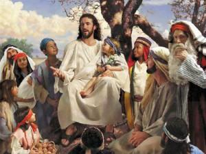 Заявление о Ценностях Церкви Адвентистов Седьмого Дня