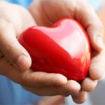 Молитва — сердце возрождения