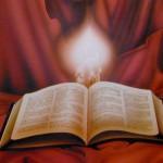 Слово — основа возрождения