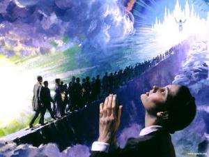 Возрождение, вера и Слово