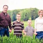 Карен и Рон Флауэрс. 101 идея по семейному евангелизму