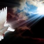 О Дух Святой