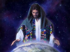 Выйди народ Мой из Вавилона