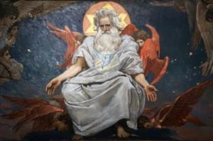 Богопознание
