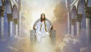 Царство Божье 2 ч