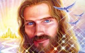 Человеческая природа Христа 2 ч